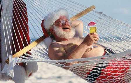 christmasaustralia2_1jpg - How Do You Say Merry Christmas In Australia