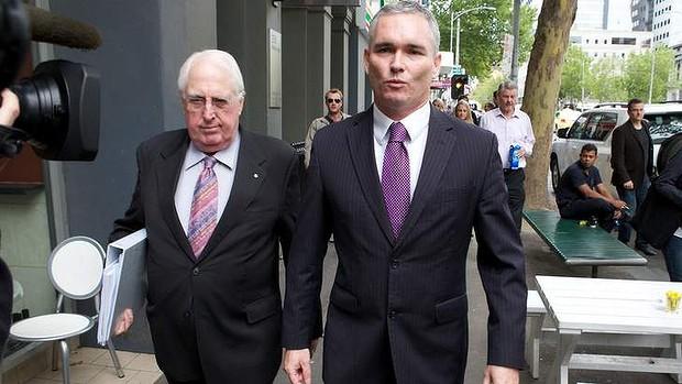 Thomson sentenced