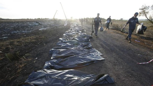 MH17BodyBags