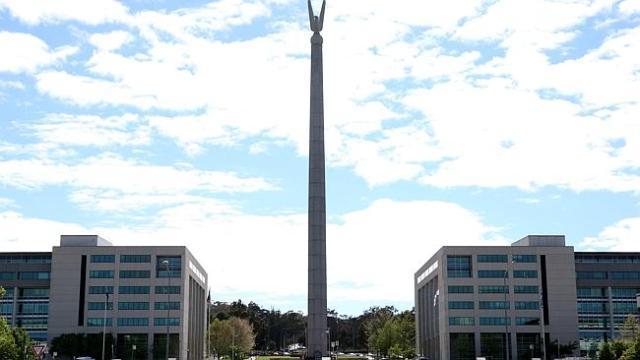 Australian-American Memorial