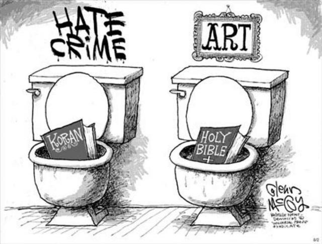 HateCrime